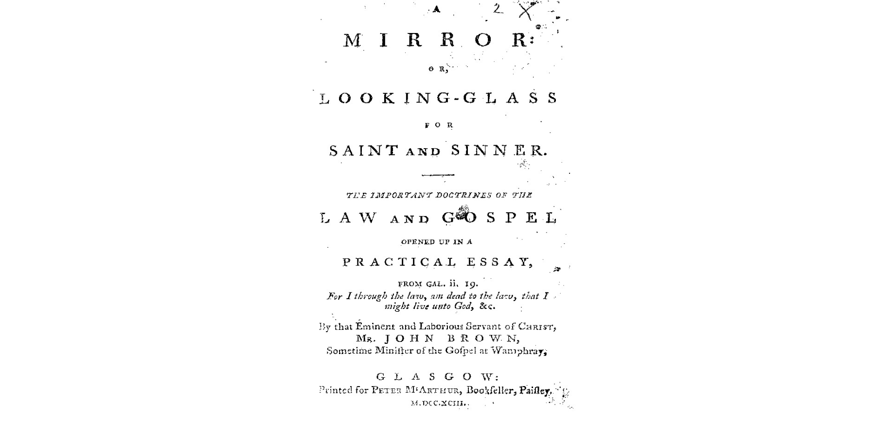 anthropological looking glass essay Charles cooley charles cooley captured my interest when selecting a sociologist to research after doing some research, i became intrigued with cooley's theory of the looking glass self, and how it effects our society.